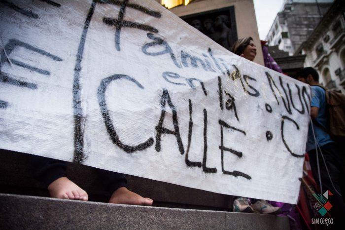 Nuevos despidos en ENACOM Rosario