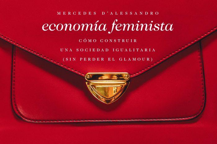 MenstruAcción (economía en bombachas)