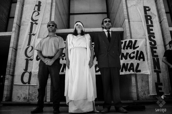 """#PesadaHerencia Norma Ríos: """"Nos va a llevar unos cuantos años tratar de evaluar qué nos deja el gobierno de Macri"""""""